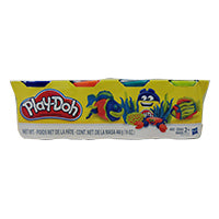 Play-Doh Assorted Colors