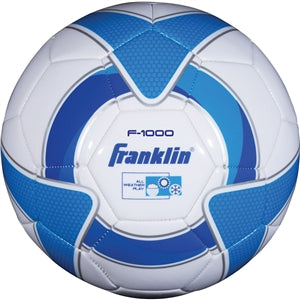 Franklin Sports Soccer Ball #5