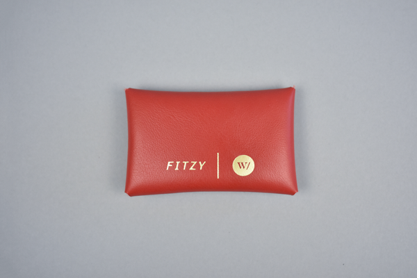 Fitzy x With Wendy Etsy Collection