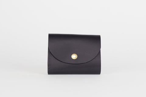 All in Wallet - Black