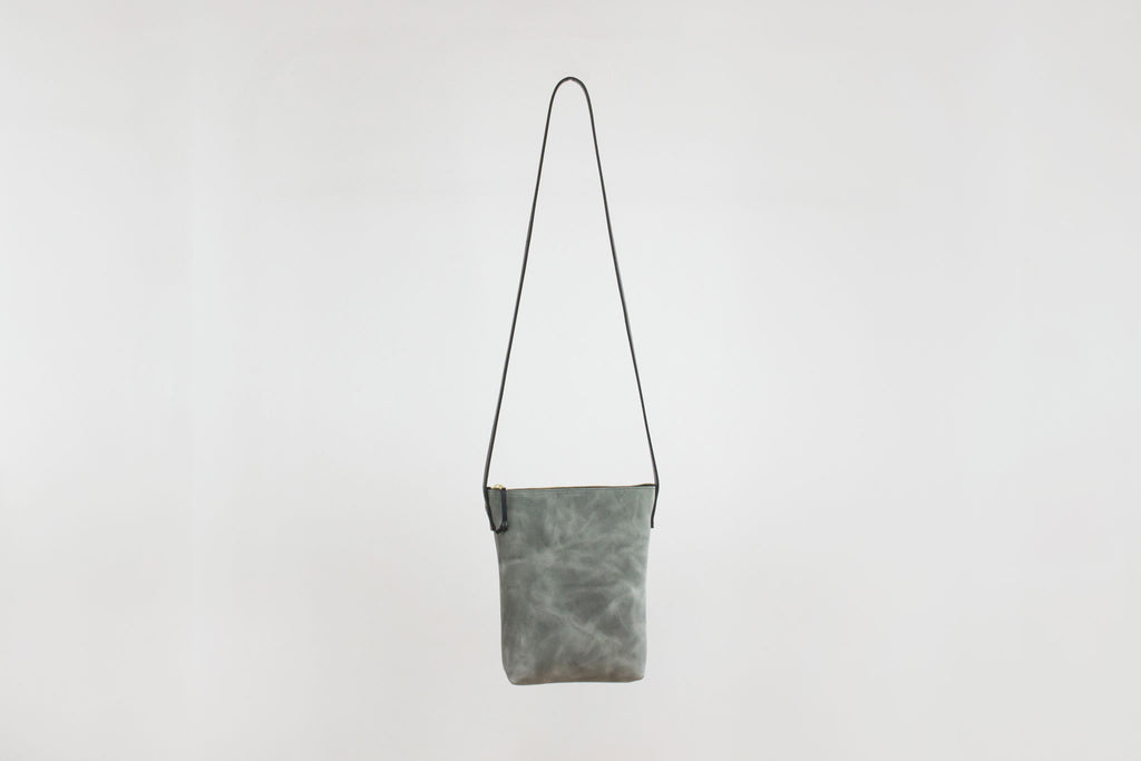 Michelle Crossbody - Thunder