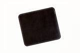 Black Mousepad