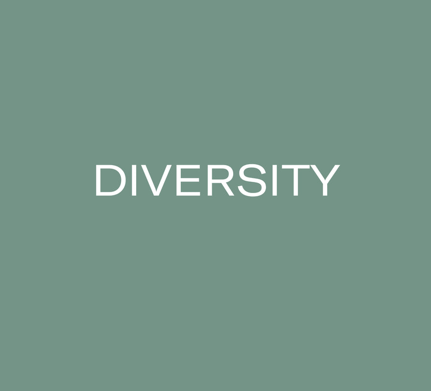 Diversity At Aurate