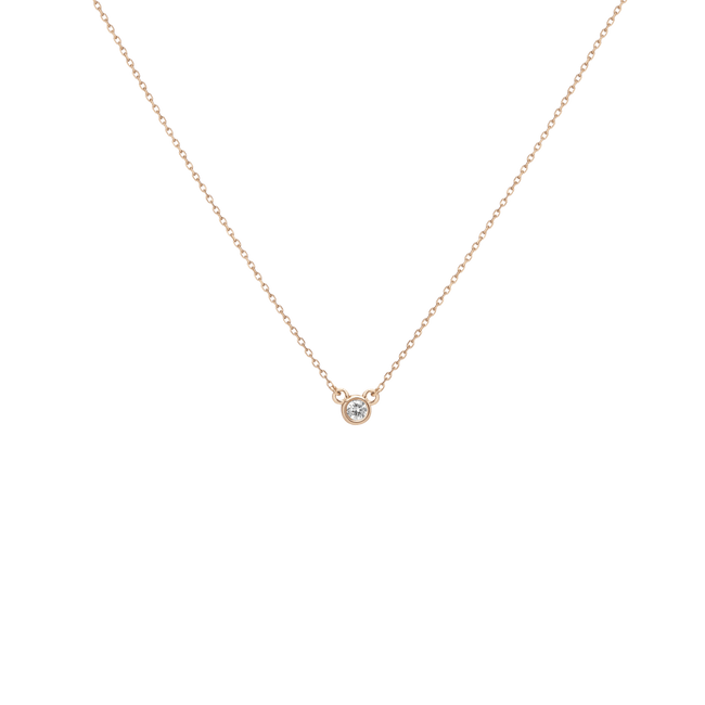 67980d8e7d53c Gold Necklaces – AUrate New York