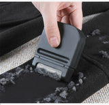 Mini Portable Lint Remover For Woolen Stuff