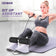 Portable Exercise Equipment For Home Workout