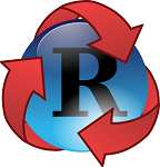 Performance and Recyclability