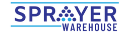 Sprayer Warehouse Co