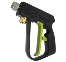 Load image into Gallery viewer, TeeJet Spray Gun - AA30L-1/4 Brass inlet connection