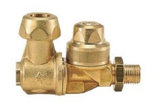 Braglia Airblast Single Sided flipover brass nozzle rollover non-drip