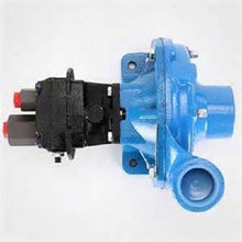Load image into Gallery viewer, Hypro Centrifugal Pump 9303-HM2C-B