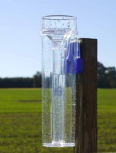 Load image into Gallery viewer, Ideal Rain Maxx - Rain Gauge