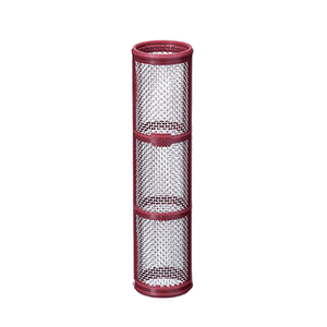 "Teejet - 3/4"" & 1""  Mesh Screen T-Strainer only CP16903"