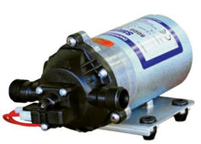 Load image into Gallery viewer, Shurflo 6.8 LPM 107psi 12v Chemical Spray Pump replace 8000-543-136