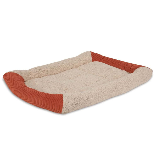 Bolster Mat Self Warming 28.5X