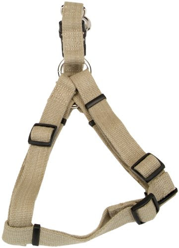 New Earth® Soy Comfort Wrap Adjustable Dog Harness