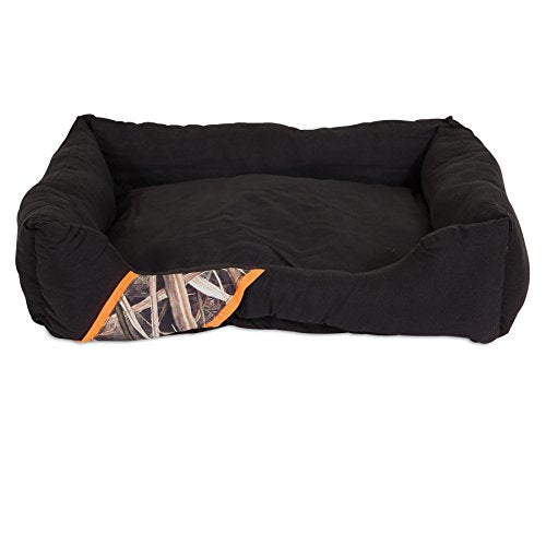 MO 19X15 ACCENT LOUNGER 80692