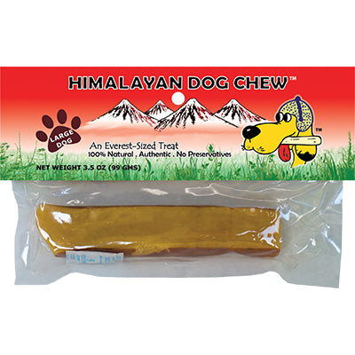 HIM Himalayan Dog Chew L