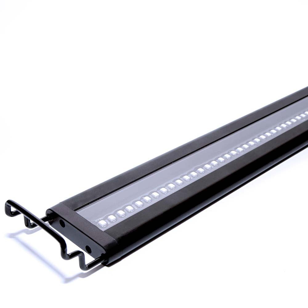 CUR Fxtr Fw Led Sat 48-60in