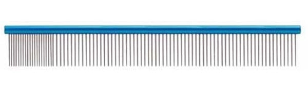 PB Super Comb XL 12""