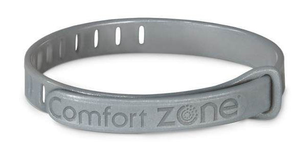 Far Comft Zone Calm Collar