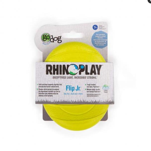 Rhino Play Flip JR