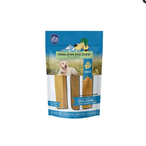 HIM Himalayan Dog Chew SM