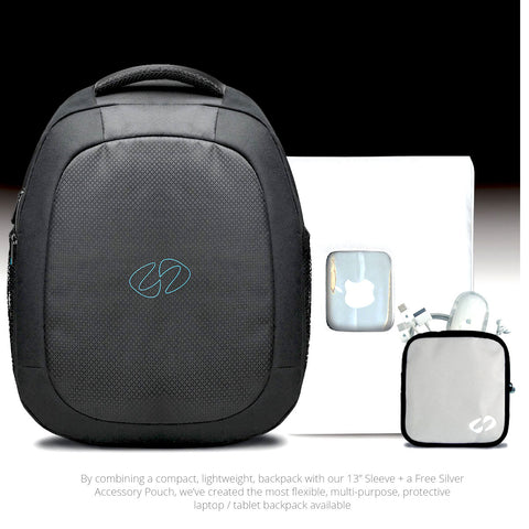 13 MacBook Pro Backpack