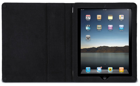 the best leather ipad cases