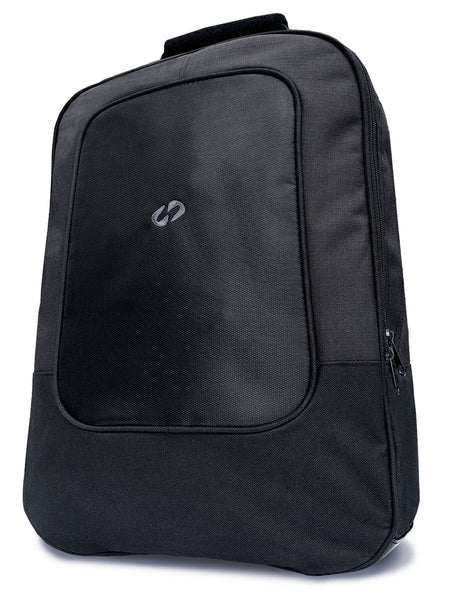MacCase MacPack Combo Backpack