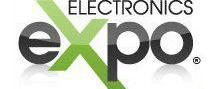 Find a Reseller MacCase - Electronics Expo