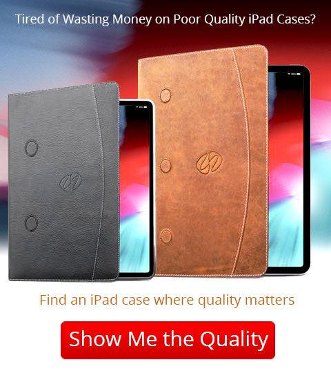 find my ipad model with serial number