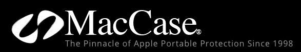 Mac Case logo