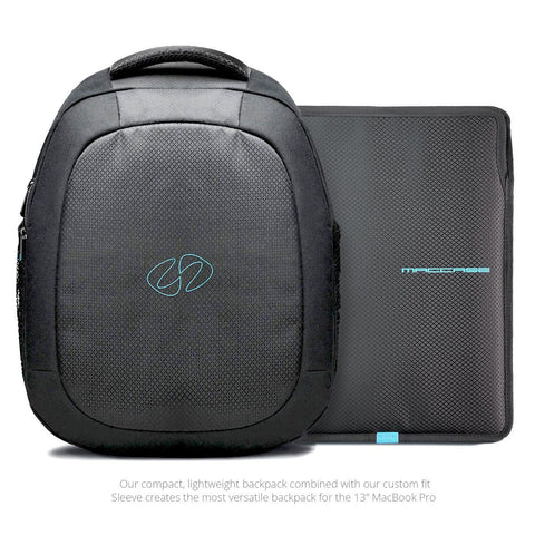 MacBook Pro 13 Backpack by MacCase