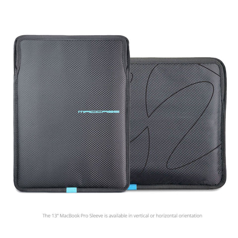 The Macbook Pro Sleeves by MacCase