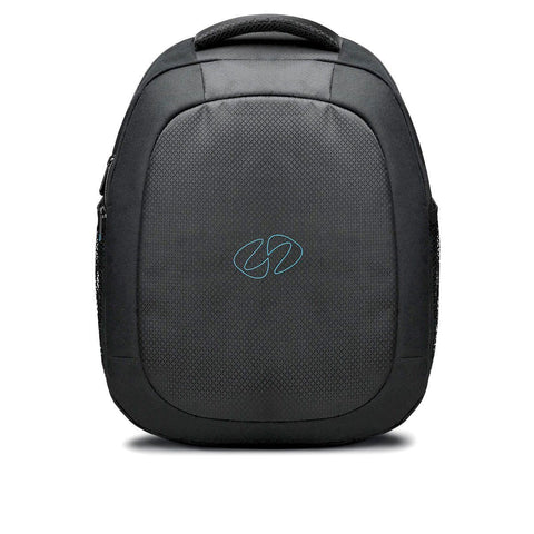 Best 16-inch MacBook Pro Backpack front view