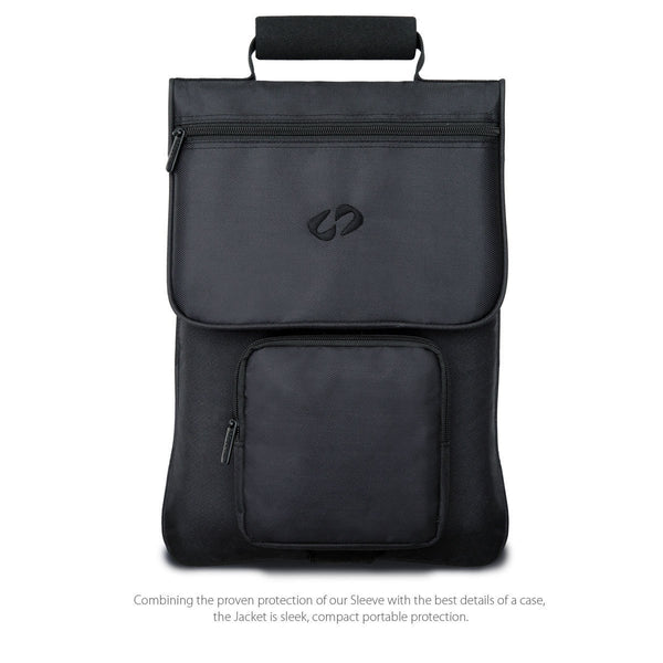 MacBook Pro Cases - Jackets