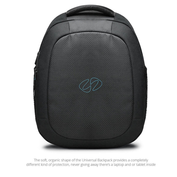 Universal Laptop Backpack