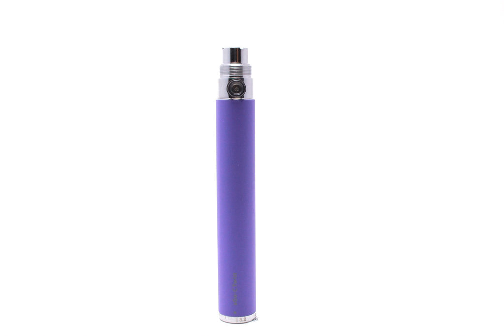 Purple Ego C-Twist