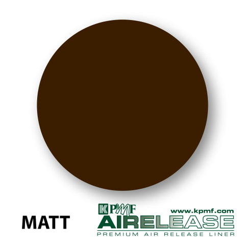 matt brown film kpmf air release vinyl