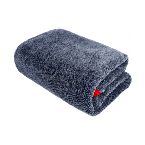 PURESTAR Twist Drying Towel