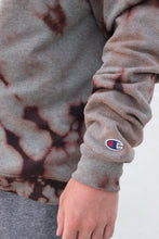 Load image into Gallery viewer, One-of-a-kind Champion Crewneck (Only 1 available)
