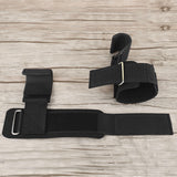 Martial Essentials™ Adjustable Wrist lifting hooks
