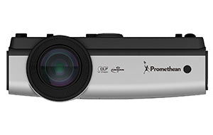 Projector Accessories Promethean Need It Now