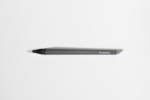 ActivPanel Pen for V5