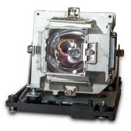 PRM-32 and PRM-35 Projector Lamp