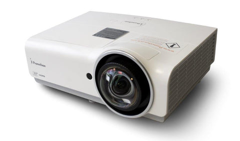 Clearance Item - PRM-45 Projector