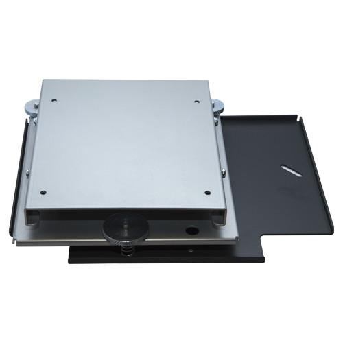 UST-P1 Projector Plate