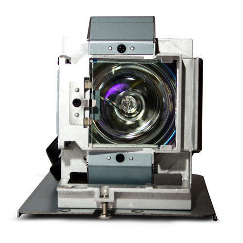 UST Projector Lamp