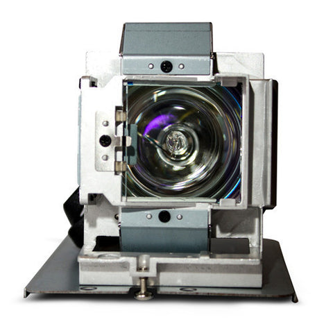 UST-P1 Projector Lamp